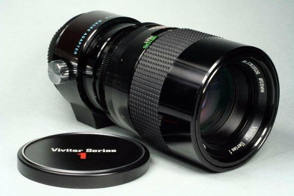 Macro_Lens_Vivitar_Series_1m_90mm_f2.5_vmc-w600