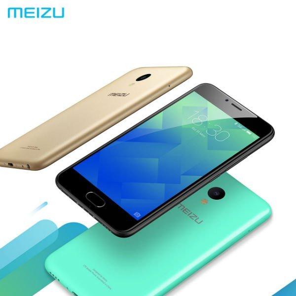 Meizu-M5_25