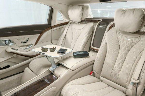 Mercedes-Benz-S-Class_Maybach