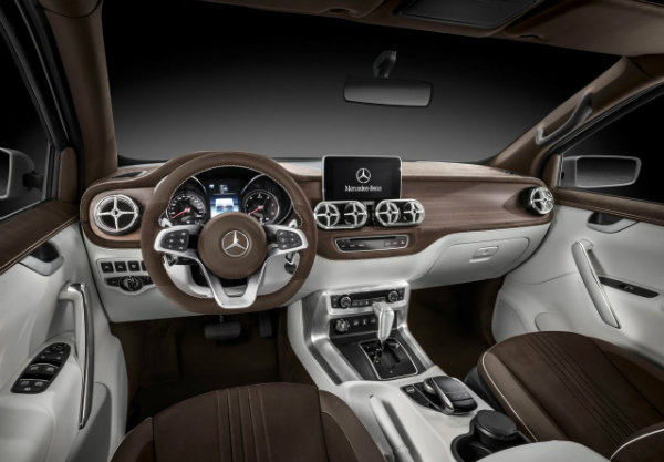 Mercedes-Benz-X-Class_Pickup_Concept-2016-1280-13