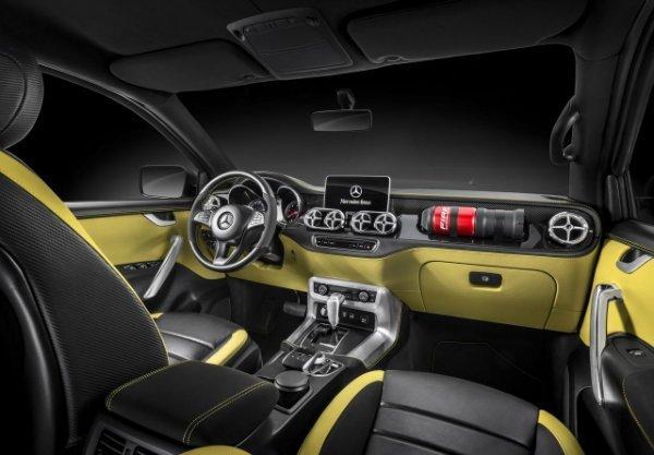 Mercedes-Benz-X-Class_Pickup_Concept-2016-1280-14