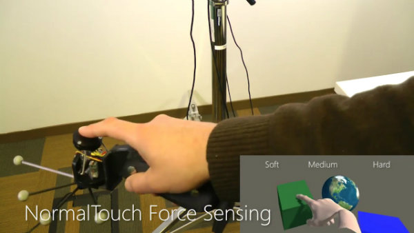 Microsoft Research- NormalTouch and TextureTouch - YouTube[(003160)2016-10-18-15-40-08]-w600