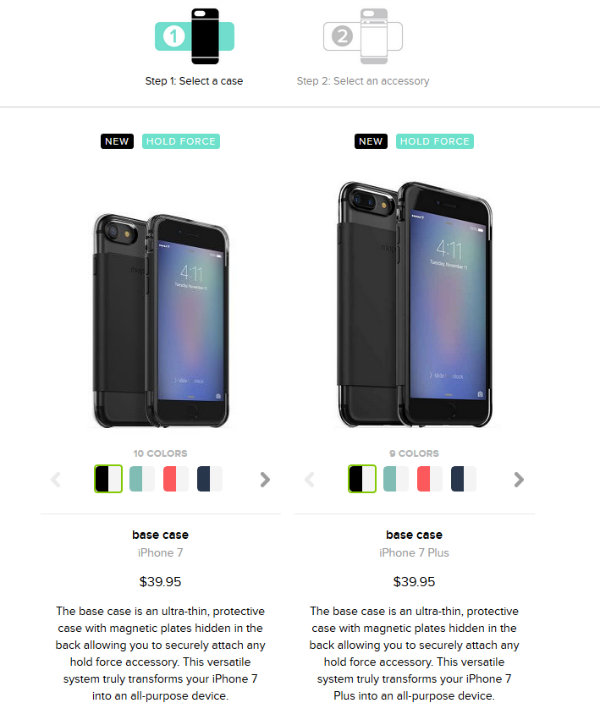Mophie-introduces-a-modular-magnetic-case-system-for-the-new-iPhone-models.jpg1-w600