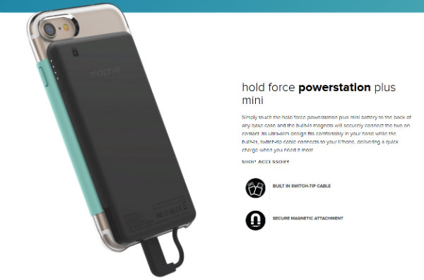 Mophie-introduces-a-modular-magnetic-case-system-for-the-new-iPhone-models.jpg3-w600