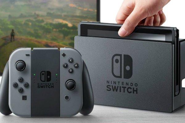 NintendoSwitch_hardware.0.0-w600