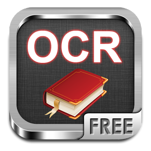 OCR Instantly