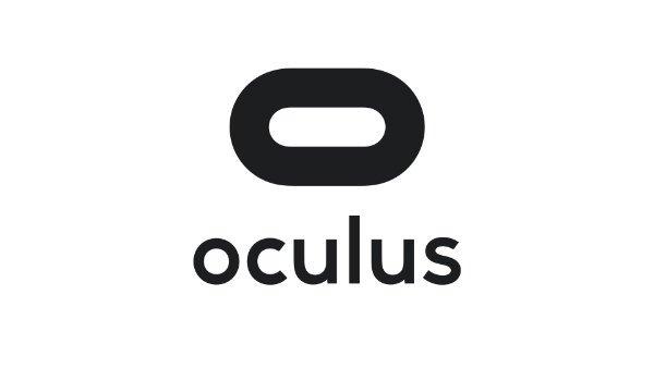 Oculus-Rift-Promo-w600