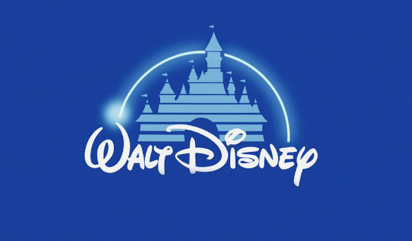 Opening-Castle-Disney-Movie-w600