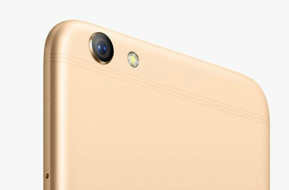 Oppo-unveils-the-R9s-and-R9s-Plus-w600