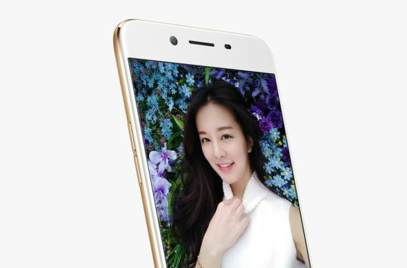 Oppo-unveils-the-R9s-and-R9s-Plus1-w600