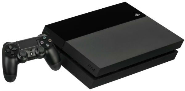 PS4-Console-wDS4-w600-h600-w600-h600