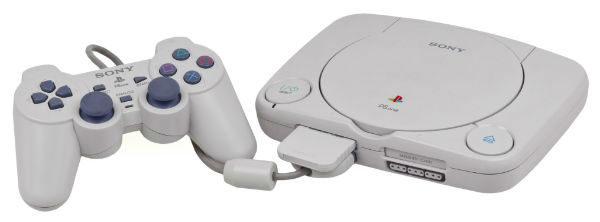 PSone-Console-Set-NoLCD-w600-h600-w600-h600