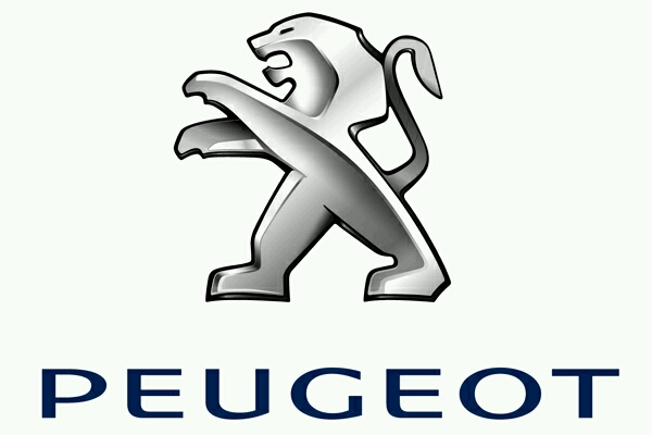 Peugeot-Logo-2014_crop_600x400