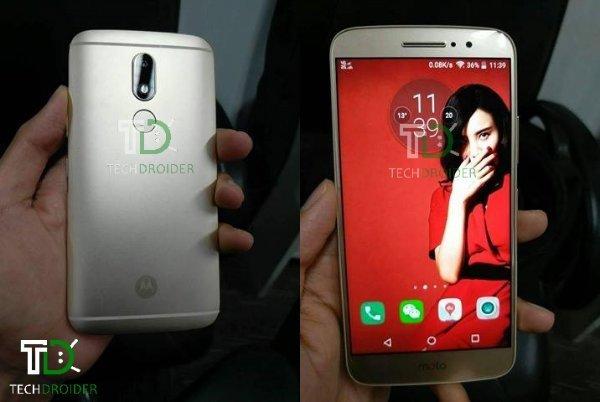 Photos-and-renders-of-the-Motorola-Moto-M-appear.jpg3-w600