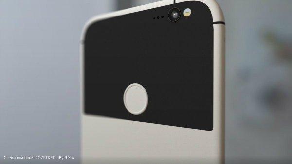 Pixel-and-Pixel-XL-3D-renders-2