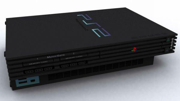 Playstation-2-w600-h600-w600-h600