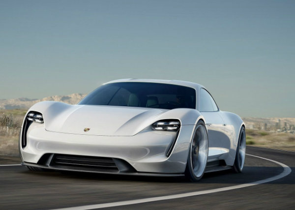 Porsche-Mission_E_Concept_2015-wallpaper_01