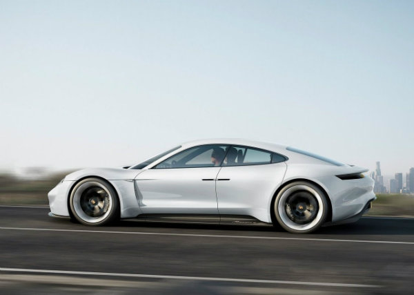 Porsche-Mission_E_Concept_2015_wallpaper_02