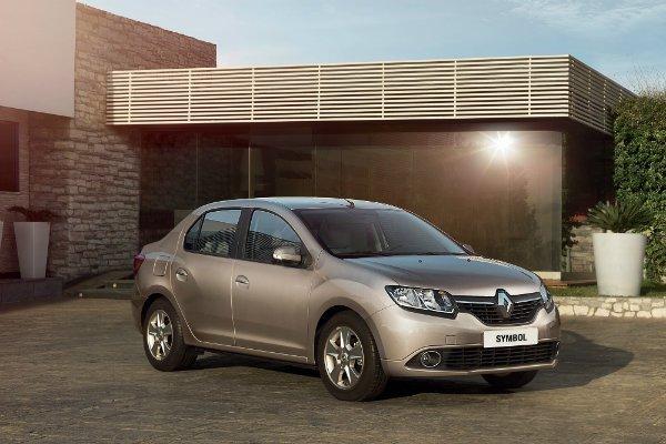 Renault Symbol (4)