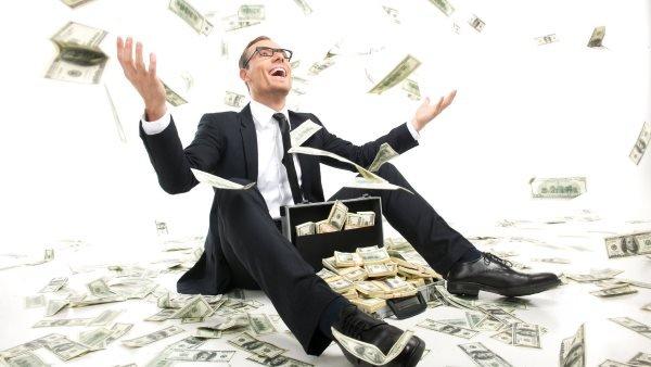 نتایج تحقیقی پنج ساله، 14 مورد از عادات مشترک ثروتمندان را فاش ساخت
