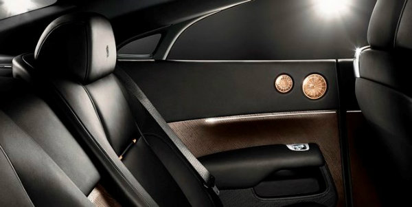 Rolls-Royce-Wraith-Inspired-by-Music-1