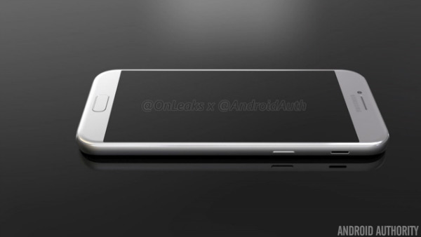Samsung-Galaxy-A5-2017-leak-Android-Authority-10-1280x720