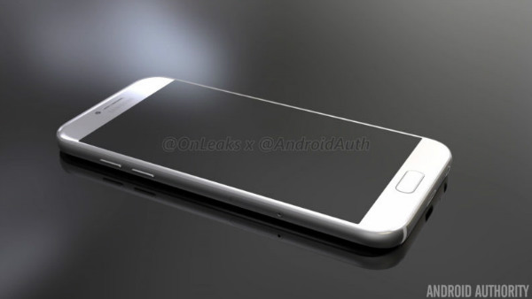Samsung-Galaxy-A5-2017-leak-Android-Authority-13-792x446