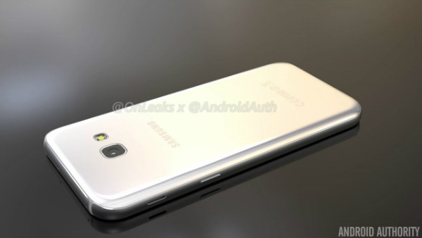 Samsung-Galaxy-A5-2017-leak-Android-Authority-5-1280x720
