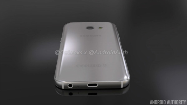 Samsung-Galaxy-A5-2017-leak-Android-Authority-7-1280x720