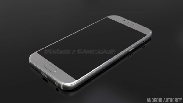Samsung-Galaxy-A5-2017-leak-Android-Authority-9-1280x720