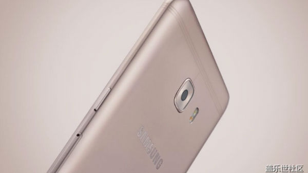 Samsung-Galaxy-C9-Pro-0