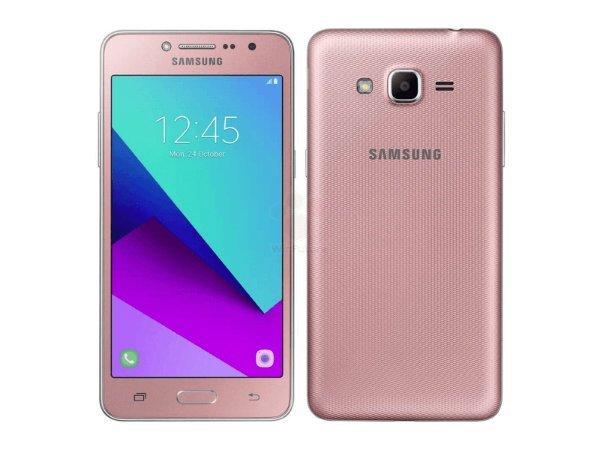 Samsung-Galaxy-Grand-Prime--Galaxy-J2-Prime (4)-w600