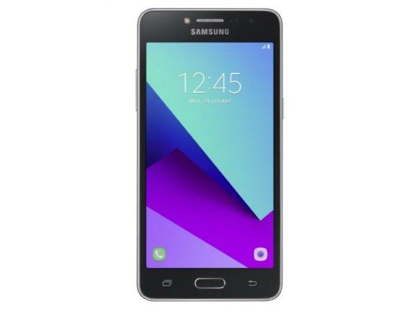 Samsung-Galaxy-Grand-Prime--Galaxy-J2-Prime-w600