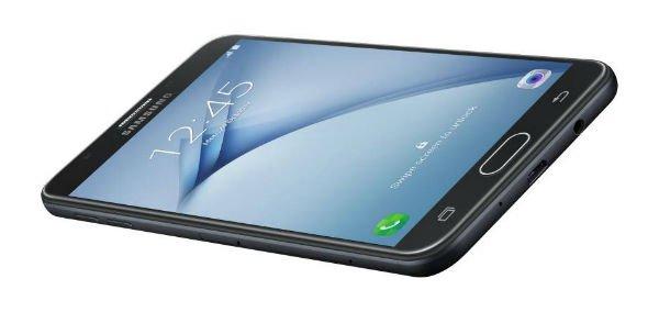 Samsung-Galaxy-On-NXT-1