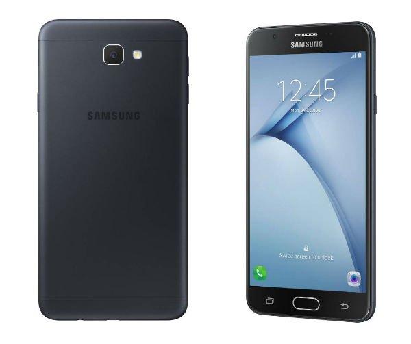 Samsung-Galaxy-On-NXT-2
