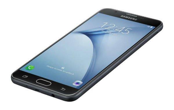 Samsung-Galaxy-On-NXT-3