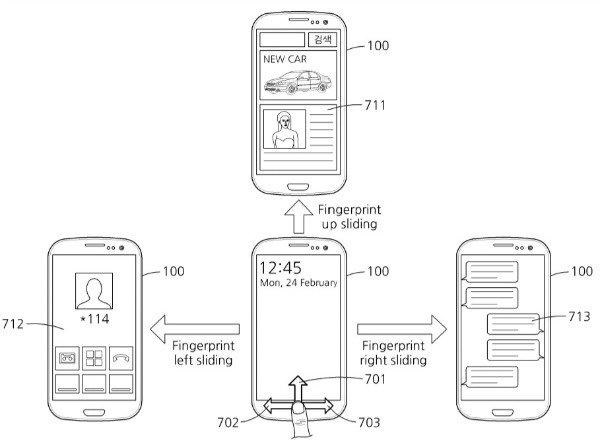 Samsung-Patent-Drawings