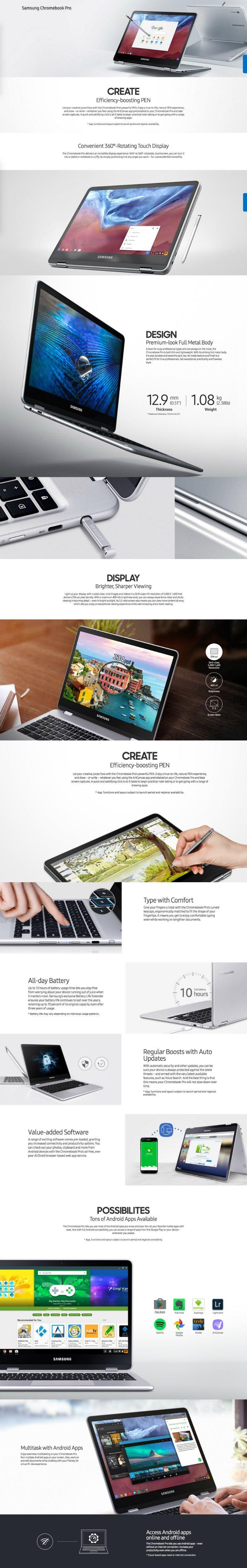 SamsungChrombookProPage