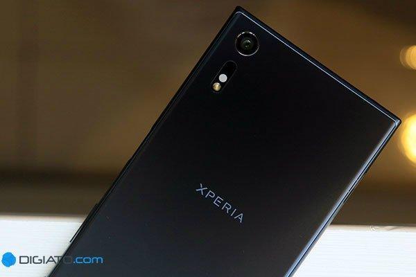 Sony-xpria-XZ-(27)
