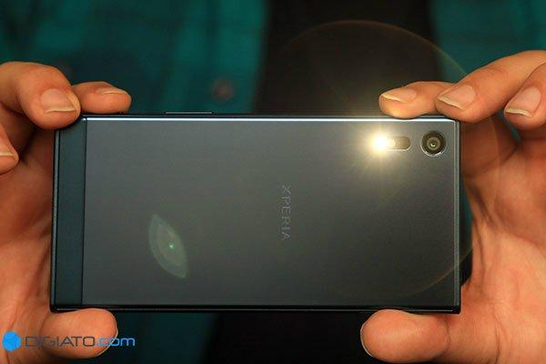 Sony-xpria-XZ-(33)