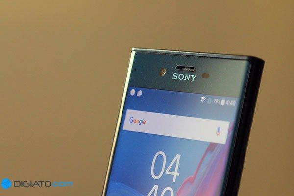 Sony-xpria-XZ-(45)