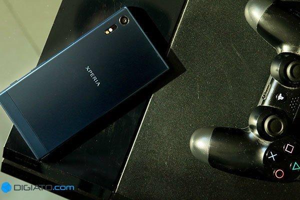 Sony-xpria-XZ-(6)