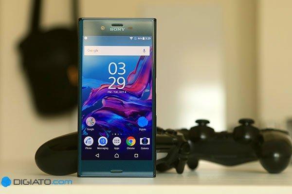 Sony-xpria-XZ-(9)
