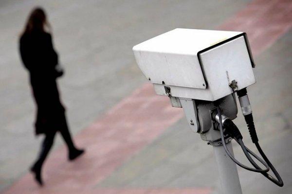 Surveillance-Cameras2-w600