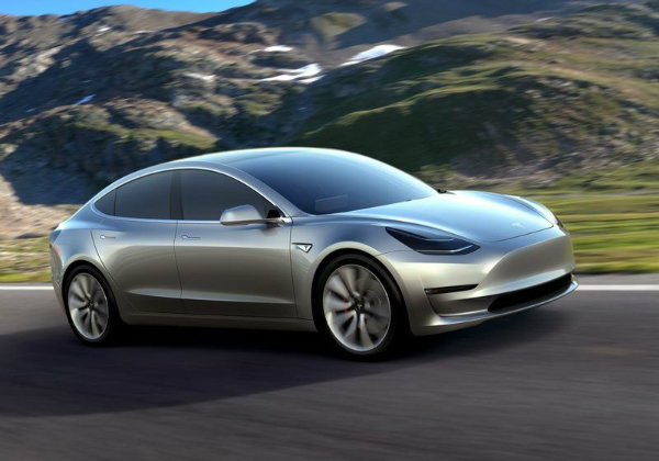 Tesla-Model_3-2018-800-01