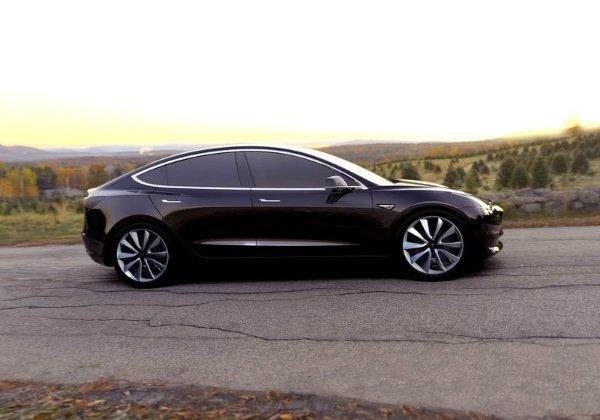 Tesla-Model_3-2018-800-05