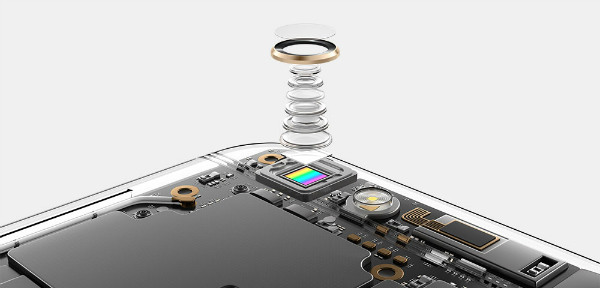 The-16MP-back-and-front-cameras-are-the-first-to-use-the-Sony-IMX398-sensor
