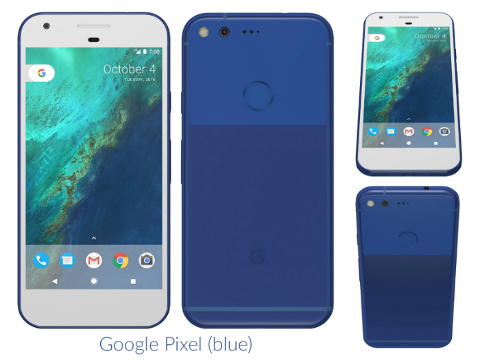 The-Google-Pixel-in-cool-blue-w700