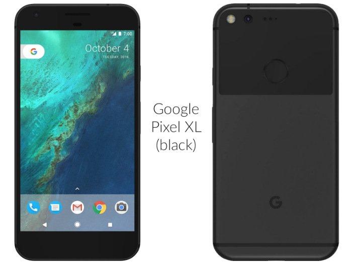The-Pixel-XL-in-black-w700