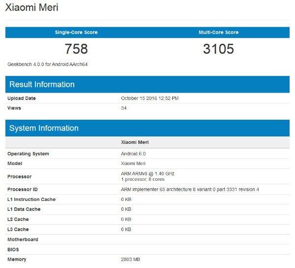 The-Xiaomi-Meri-is-run-through-Geekbench-w600